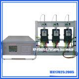 KP-P3001-c Draagbare het Testen van de Meter van de Energie Apparatuur