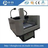 De slimme MiniMachine van de Gravure van 3030 CNC