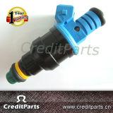 Brandstofinjector 1712cc/Min 0280150563 van Bosch voor Raceauto CNG
