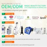 2 les plus neufs dans 1 machine coréenne de rajeunissement de peau de microdermabrasion de Hydrafacial