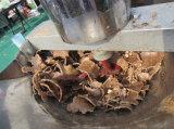 Peças sobresselentes da máquina da imprensa de petróleo do parafuso