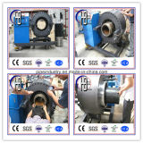2017 die meiste Pupular bestes Preis-China-Zubehör-hydraulische Schlauch-Falz-Maschine