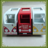 Carta da trasporto termico di vendita diretta della fabbrica per il giocattolo dei bambini