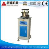 Machine automatique de presse pour le profil en aluminium de PVC
