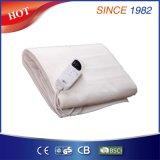 Temporizzatore automatico Underblanket Heated elettrico con protezione contro il calore eccessiva
