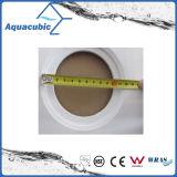 Санитарные основание ливня стеклоткани подноса ливня губ изделий SMC 4 бортовое (ASMC9090-3)