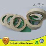 Автомобильная лента Crepe ленты для маскировки бумажная