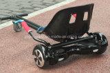 Koowheel UL2272 Bescheinigung Lamborghini Hoverboard mit Hoverseat und Hoverseat