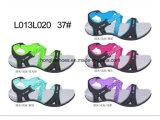 Antibeleg-Breathable Strand-Schuhe