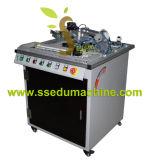 Matériel modulaire de la formation professionnelle de matériel de formation de mécatronique de système de produit