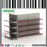 Grocery Store Equipment Supermarket Shelf
