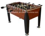 新しいDesignおよび重義務Soccer Table Foosball Table