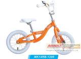 Велосипед баланса 12 малышей дюйма