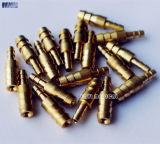 치과 의자 예비 품목 금속 접합기 5mm에서 3mm
