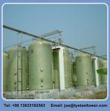 Preiswerter Wasser-Sammelbehälter der Wasser-Becken-FRP