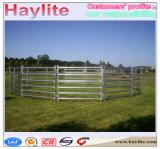Сверхмощная панель ярда коровы скотин
