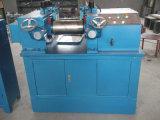 Certificação Ce Abrir moinho de mistura, Open Misturando Mill Tipo Hot Milling Machinery com dois rolos