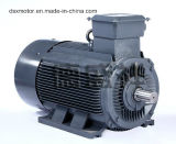 90kw трехфазный асинхронный электродвигатель