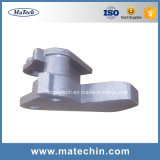 Professional Customized High Precision Alloy Steel Casting From China Manufacturer