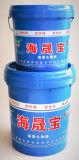 Meststof Wter van het Uittreksel van het zeewier de Microbiële Oplosbare