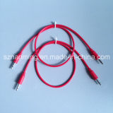 Mini mono Gato cable de DC3.5mm