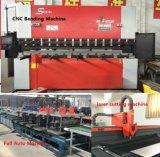 Compartiment en acier de fichier de bureau d'oscillation de vente directe d'usine de double porte