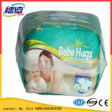 2015 de Nieuwe Beste Nappies van de Baby Super Luier van de Baby van de Zorg Beschikbare
