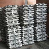 알루미늄 주괴 99.99% 순수한 알루미늄