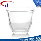 [35مل] [ميني] تصميم فنجان زجاجيّة لأنّ شراب ([شم8047])