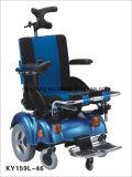 Fauteuil roulant électrique intelligent neuf pour la course pour des enfants et des adultes