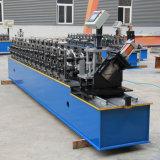 中国の金属は全ライン機械を散りばめ、追跡する