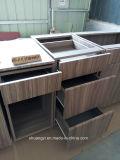 الصين [هيغقوليتي] كلّ أنواع خشبيّة أثاث لازم [كيتشن كبينت] خشبيّة