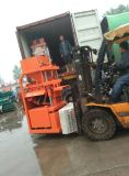 Sy1-10 automatischer Lego Schmutz-blockierenblock-Maschinen für Kazakhstan