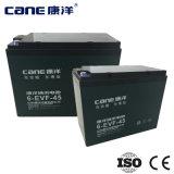Bateria profunda livre do ciclo da manutenção recarregável 12V 45ah