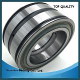 Zylinderförmiges Rollenlager SL045019 pp. Nnf5019 Ada-2lsv mit Größe 95*145*67mm