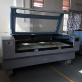 1390 Rosewood Carving Handicraft Density Board Laser Cutting Machine Modelo