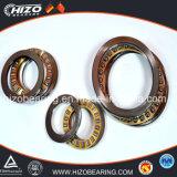 Teniendo original China Fabricante del cojinete de empuje de la bola / rodillo Tamaños (51230M / 51232M / 51234M / 51236M / 51238M)