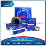 Hoge Prestaties Xtsky Nuttelozere Hilux 13503-54030 Gemaakt in China