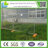 Protable barato Temporary Welded Mesh Fence Panel com Best Price