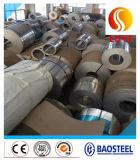 L'acier inoxydable 304 de vente chaud galvanisent la bobine
