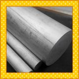 2012 de Staaf van het Aluminium van het aluminium Bar/2012