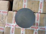 Fábrica direta 1.6g ao bloco da grafita 1.9g/cm3