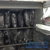 Cloridrato di Prasugrel di alta qualità con il prezzo di merce (CAS 389574-19-0)