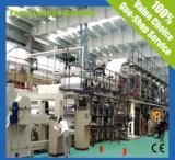 Strumentazione di conversione di carta della ricevuta termica di Qingdao