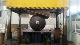 Отлитые в форму пневматические обвайзеры Иокогама