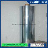 300 Mikron-Stärke PVC-steifes Blatt