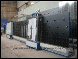 Isolierender Glasherstellungsproduktionszweig Maschine
