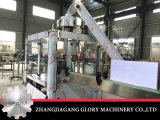 Pet Bottle Filling Machine Price