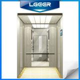 داخليّة دوّار عمليّة جرّ آلة مسافر مصعد/مصعد