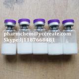 Poudre blanche de la qualité CAS 69-25-0 Eledoisin pour le soin de bruyère